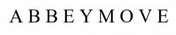 abbeymove