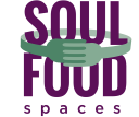 soulfoodspaceslogo